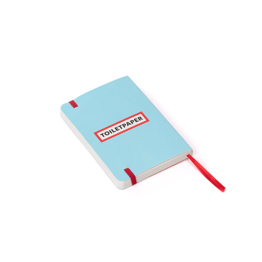 Small Notebook - Love Edition