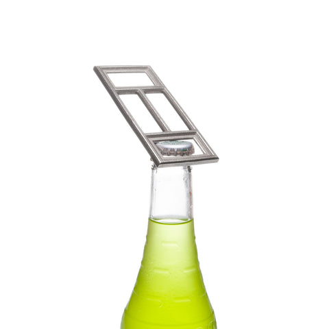 Sempli Vento Bottle Opener