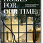 Homes For Our Time - 40th Anniversary Edition