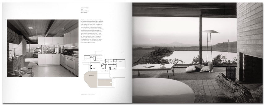 Neutra Complete Works