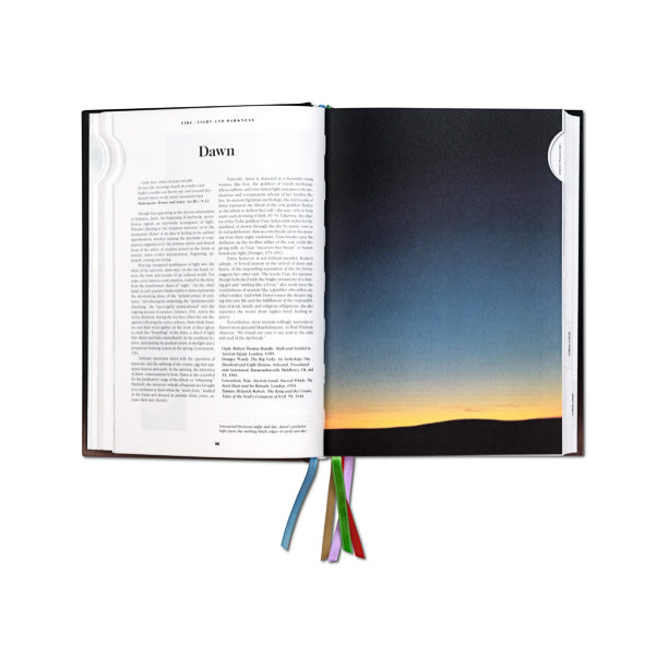Taschen 'The Book of Symbols'