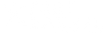 Fort Barrel by Tumbleweed TexStyles