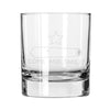 Come & Take It - Rocks / Old Fashioned Glass - 11 oz