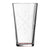 t-e-X-a-s Big X - Pint Glass