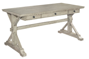 Hekman X-base Writing Desk 27535 - Curios And More
