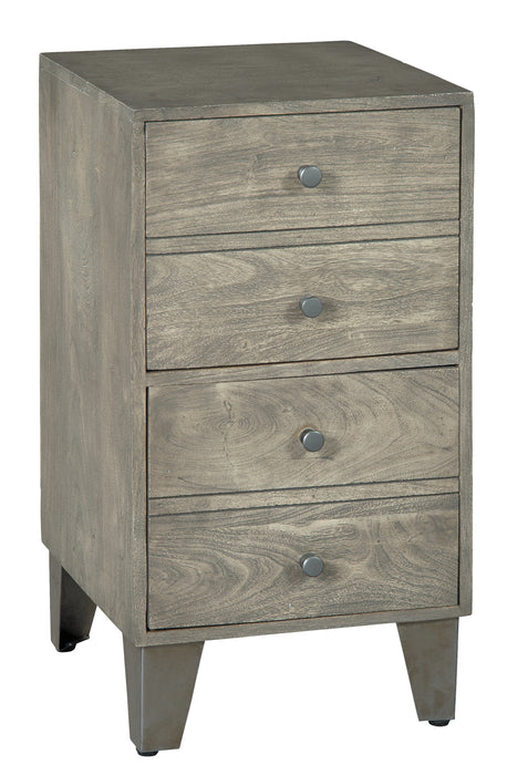Hekmand Office At Home Scottsdale File Cabinet 27857 - Curios And More