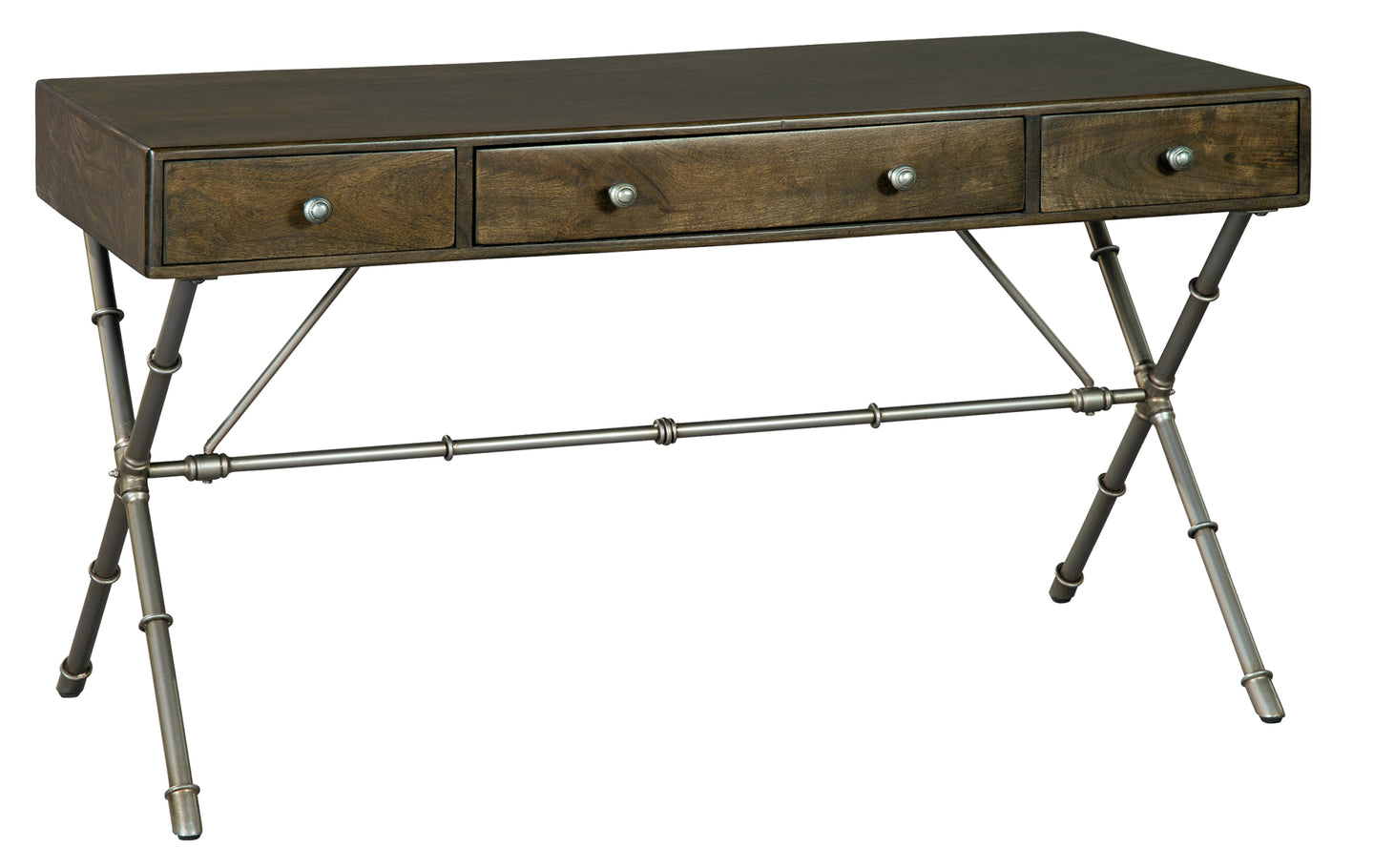 Hekman Office At Home Cambidge Desk 27859 - Curios And More