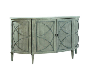 Furniture Classics Bonnor Sideboard 40-51 - Curios And More