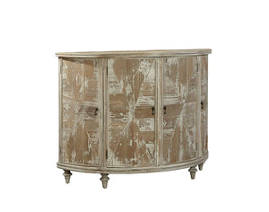Furniture Classics Watson Sideboard 40-50 - Curios And More
