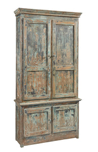 Furniture Classics New Harmony Hutch 20-362