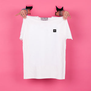 Watermelon [White]