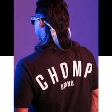 Madson X Chomp | Croakies