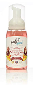 Handy Hound No Rinse (Dry/Waterless) Dog Shampoo