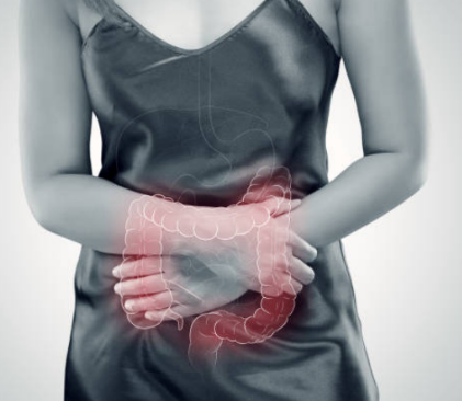 The No1 Oversight of IBS