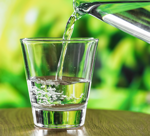 drinking water, water, fluid investment, valuable asset, health, toxicity