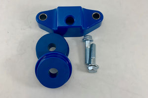 BLUE 5Spd Bushings Combo