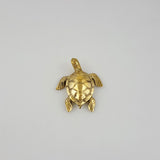 Brass Turtles - various sizes available