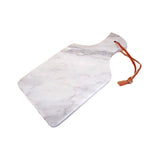 Calacatta Marble Serving Boards