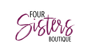 Four Sisters Boutique
