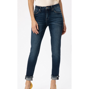 Mabel KanCan Jeans-Four Sisters Boutique
