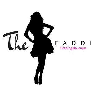 The Faddi Clothing Boutique