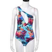"""Diva Ways"" One Piece Swimsuit w/ Matching Robe - The Faddi Clothing Boutique - Sexy Club Party Clothes"