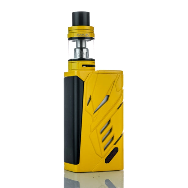 SMOK T-PRIV 220W Kit with TFV8 Big Baby Tank - Sagavape.com