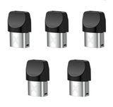 Yocan X Replacement Pod (5 Pack)