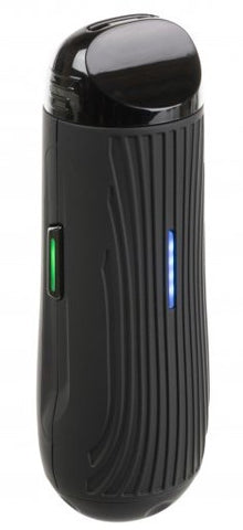 CFC LITE Herbal Vaporizer By Boundless