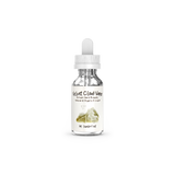 MT. Shasta Frost By Velvet Cloud E-Liquid - 30ML - Sagavape.com