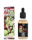 Feast Of The Undead By Bombsauce E-Liquid - 60ML