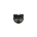 Innokin EQ Pod Cartridge 1pc/pack