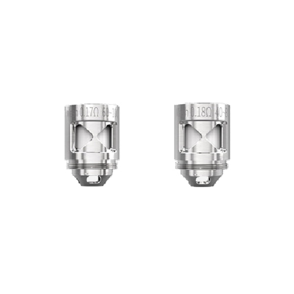 Smoant Naboo Replacement Mesh Coils (3 Pack) (Available October 20th)