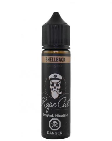 Shellback by Rope Cut E-Liquid - 60ML