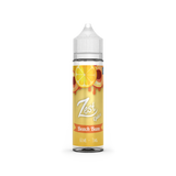 Beach Bum By Zest E-Liquid - 60ML - Sagavape.com