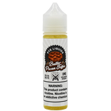 Butter Pecan Toffee by 80V E-Liquid - 60ML