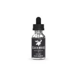 BLACK DIAMOND E-LIQUID BY BLACKWOOD - 30ML - Sagavape.com