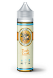 Fresh Coast By Drip Fuel E-Liquid - 60ml