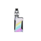 SMOK H Priv 2 Kit with TFV12 Big Baby Prince - Sagavape.com