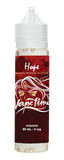 Hope By Vape Time E-Liquid - 60ml