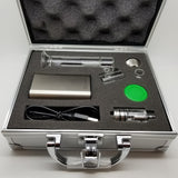 Incendio Full Kit Portable E-Nail By Vivant - Sagavape.com