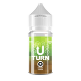 Kiwi Candy By U-Turn E-Liquid - 30ML