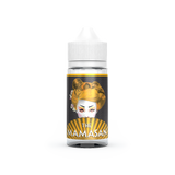 Guava Pop E-Liquid By The MAMASAN - 100ML - Sagavape.com