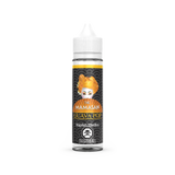 Guava Pop E-Liquid By The MAMASAN - 60ML - Sagavape.com