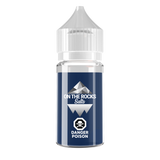 Original By On The Rocks Nic Salt E-Liquid - 30ML