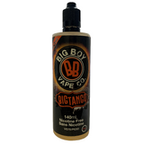 Big Tango By Big Boy Vape Co E-Liquid - 140mL