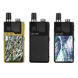 Lost Vape Orion DNA Go Starter Kit Pod System