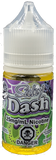 Dash By Vape Evasion E-Liquid - 60ml