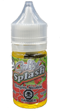 Splash By Vape Evasion Nic Salt E-Liquid - 30ML