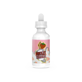 Breezy Shake By Milkshake E-Liquid - 60ML - Sagavape.com